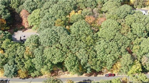 Photo of 0 Jerome Avenue #Lot 43, Burlington, CT 06013 (MLS # 170342727)