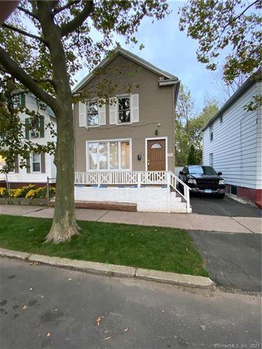 Photo of 270 Goodrich Street, Hamden, CT 06517 (MLS # 170425727)
