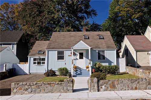 Photo of 1 Lake Street, Norwalk, CT 06850 (MLS # 170445727)