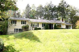 Photo of 22 Ledgewood Drive, Salisbury, CT 06039 (MLS # 170019728)