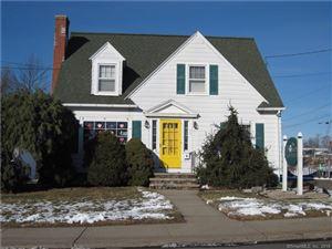 Photo of 53 Eden Avenue, Southington, CT 06489 (MLS # 170048728)