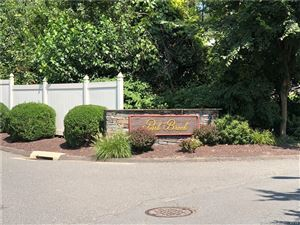 Photo of 2A Jeanette Street #8, Danbury, CT 06811 (MLS # 170118728)