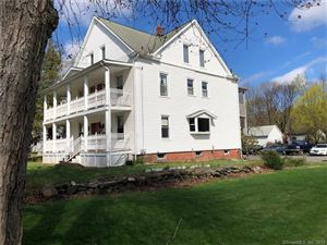 Photo of 58 Main Street #1-west, Plymouth, CT 06786 (MLS # 170186728)