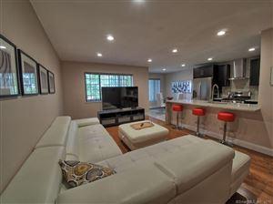 Photo of 21 Roxbury Lane #21, Bridgeport, CT 06606 (MLS # 170195728)