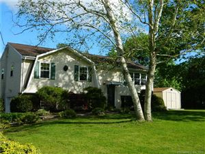 Photo of 39 Caribou Drive, Norwich, CT 06360 (MLS # 170196728)