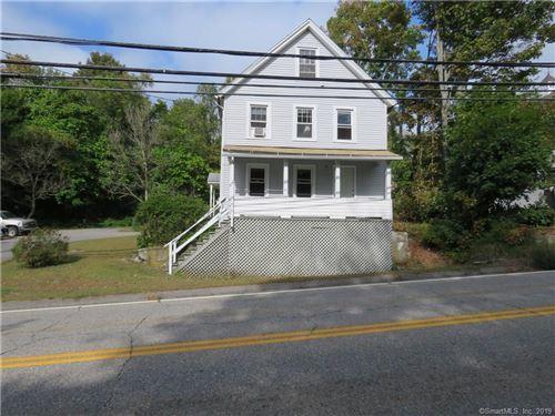 Photo of 251 Lebanon Avenue, Colchester, CT 06415 (MLS # 170253728)
