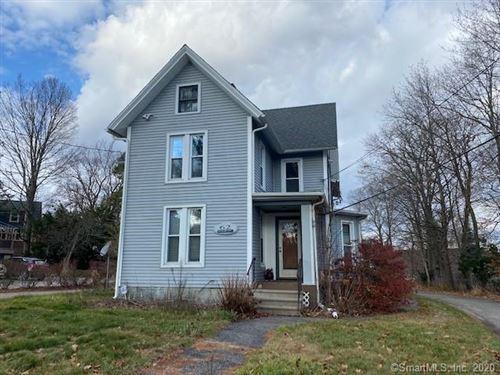 Photo of 62 Cook Street, Torrington, CT 06790 (MLS # 170357728)
