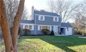 Photo of 5 Westbrook Place, Fairfield, CT 06825 (MLS # 170047729)