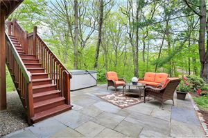 Tiny photo for 5 Indian Ledge Drive, Trumbull, CT 06611 (MLS # 170082729)