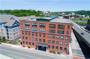 Photo of 145 Canal Street #414, Shelton, CT 06484 (MLS # 170086729)