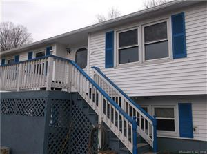 Photo of 241 Route 32, Franklin, CT 06254 (MLS # 170087729)