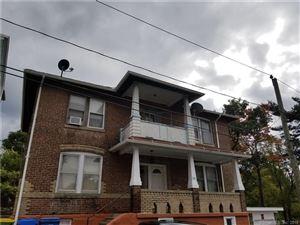 Photo of 50 HOWARD Street #1, Waterbury, CT 06705 (MLS # 170137729)