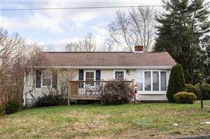 Photo of 81 Pleasant View Avenue, Windham, CT 06226 (MLS # 170139729)