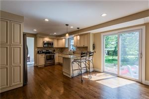Photo of 2 Watch Hill Road, Old Saybrook, CT 06475 (MLS # 170160729)