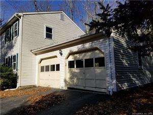 Photo of 123 Elvira Heights, Putnam, CT 06260 (MLS # 170186729)