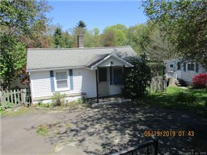 Photo of 11 Fall Mountain Terrace, Plymouth, CT 06786 (MLS # 170201729)