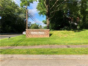 Photo of 6 Dutton Place Way #6, Glastonbury, CT 06033 (MLS # 170204729)