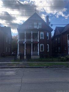 Photo of 75 Madison Street, Hartford, CT 06106 (MLS # 170247729)