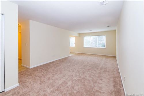 Photo of 187 Southport Woods Drive #187, Fairfield, CT 06890 (MLS # 170262729)