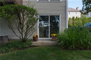Tiny photo for 172 Field Point Road #3, Greenwich, CT 06830 (MLS # 170045730)