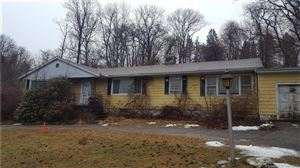 Photo of 36 Forest Hills Drive, New Fairfield, CT 06812 (MLS # 170051730)