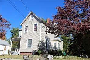 Photo of 16 Hubbard Street, Bloomfield, CT 06002 (MLS # 170057730)