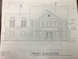 Photo of 902 Foster Street Extension #Lot 1, South Windsor, CT 06074 (MLS # 170059730)