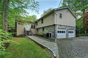 Photo of 59 Rosebrook Road, Milford, CT 06460 (MLS # 170072730)