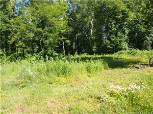 Photo of 10 Beaver Brook Lane, Windham, CT 06280 (MLS # 170100730)
