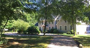 Photo of 162 Dawley Drive, Stonington, CT 06378 (MLS # 170124730)