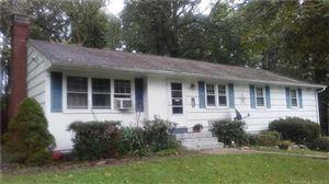 Photo of 18 Laurel Leaf Drive, Ledyard, CT 06335 (MLS # 170126730)
