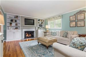 Photo of 736 Opening Hill Road, Madison, CT 06443 (MLS # 170138730)