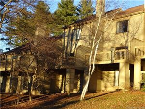 Photo of 22 Putnam Lane #22, Avon, CT 06001 (MLS # 170148730)