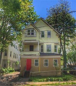 Photo of 15 Barnard Street, Hartford, CT 06114 (MLS # 170188730)