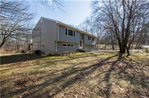 Photo of 18 Connally Drive, Old Saybrook, CT 06475 (MLS # 170057731)