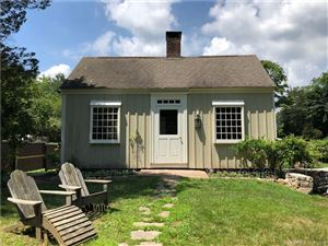 Photo of 92 Compo South Road, Westport, CT 06880 (MLS # 170106731)