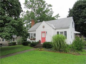 Photo of 3 Middle Drive, Windsor Locks, CT 06096 (MLS # 170114731)