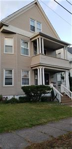 Photo of 30-32 Whittlesey Avenue, New Haven, CT 06511 (MLS # 170137731)