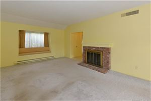 Tiny photo for 96 Heritage Village #A, Southbury, CT 06488 (MLS # 170195731)