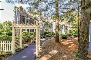 Photo of 10 Esterly Farms Road #10, Madison, CT 06443 (MLS # 170223731)