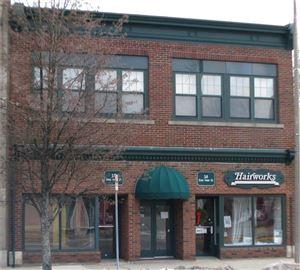 Photo of 18 East MAIN Street, Torrington, CT 06790 (MLS # L10100731)