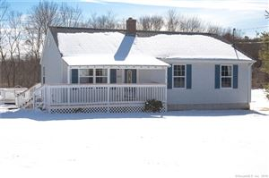 Photo of 329 Barstow Road, Canterbury, CT 06331 (MLS # 170047732)