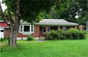 Photo of 47 Morningside Drive, Torrington, CT 06790 (MLS # 170114732)