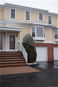 Photo of 11 Saint John Street #C-5, North Haven, CT 06473 (MLS # 170132732)