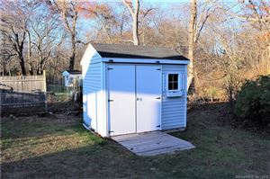 Tiny photo for 24 Carriage Hill Drive, East Lyme, CT 06357 (MLS # 170141732)