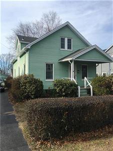 Photo of 73 Loomis Street, Milford, CT 06460 (MLS # 170155732)