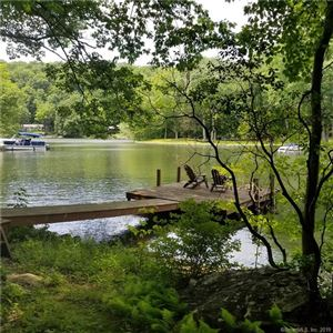 Photo of 8 & 3 Crest Road, Sherman, CT 06784 (MLS # 170210732)