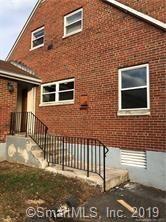 Photo of 21 HARTFORD Avenue #19, Newington, CT 06111 (MLS # 170225732)
