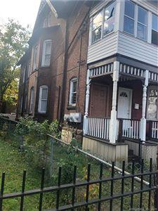 Photo of 71 Madison Street, Hartford, CT 06106 (MLS # 170247732)