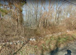 "Photo of 9 ""B"" Schaeffer Road, Bethany, CT 06524 (MLS # 170078733)"